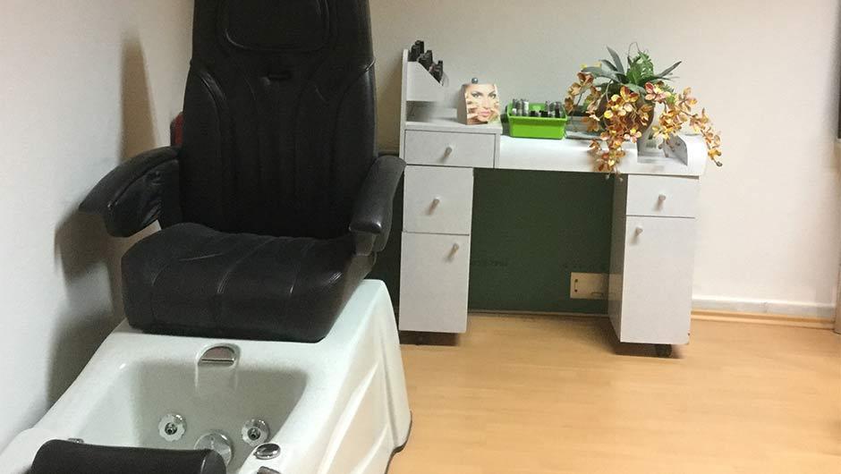 acryln gel selber machen. Black Bedroom Furniture Sets. Home Design Ideas
